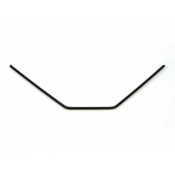 Anti roll bar 3mm, front