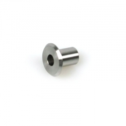 Distance bush / pivot C-hub
