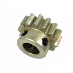 Straight Gear - 14 teeth