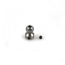 Stabi - Ball (3mm)