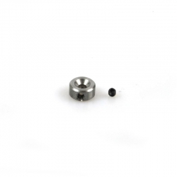 Stabi - Adjusting ring (3mm)