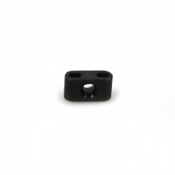 Anti roll bar mount (4mm)