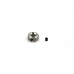 Stabi - Adjusting ring (4mm)