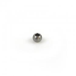 Stabi - Whishbone Ball