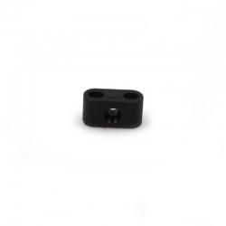 Anti roll bar mount (3mm)