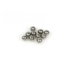 5mm ball for drive shafts (10pc)
