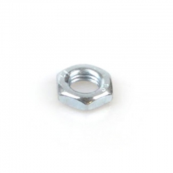 Low Nut M8x1 (Stainless Steel)