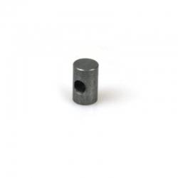 CVD center pin