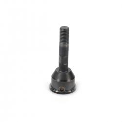 CVD wheel shaft (HD)