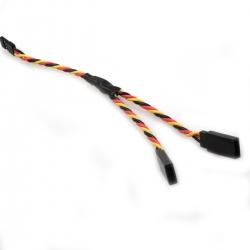 Y - Cable