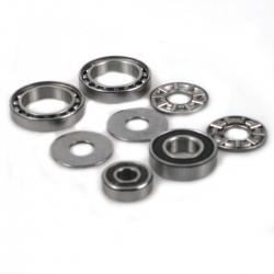 Gearbox Bearing set
