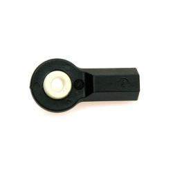 Kogelkop 4mm