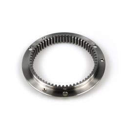 Ring gear (60T)