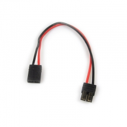 Battery cable extension