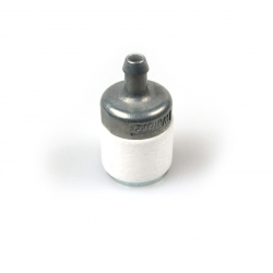 Fuel filter (standard walbro)