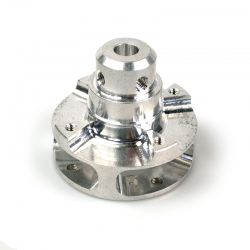 Carrier for planet gears (18T)