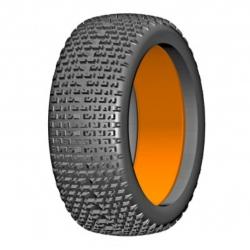 GRP - W90 Micro - S3  (pair)
