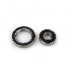 Bearings 19x8x6mm +...
