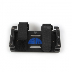 Lipo holder (Short pack)