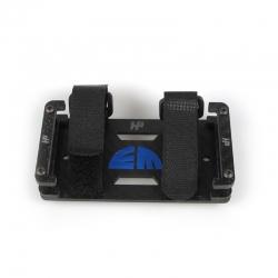 Lipo holder (Short pack)