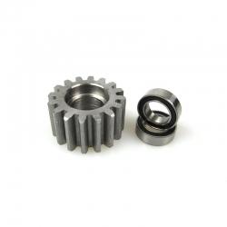 Planet gear 16T (steel)