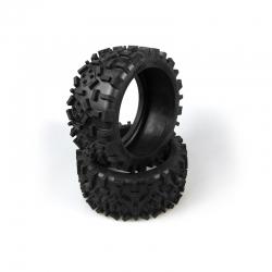 Tyres Astro (set)