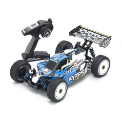 KYOSHO  Inferno MP9e EVO...