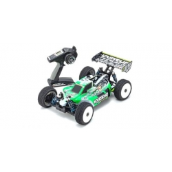 Kyosho Inferno MP9e EVO V2...