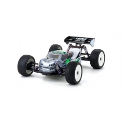 Kyosho Inferno MP10T Truggy...