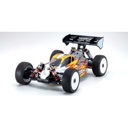 Kyosho MP10e 1:8 4WD RC EP...