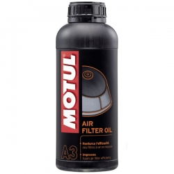 Motul Air Filter A3 1000ml