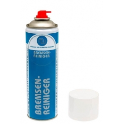 Brake Cleaner / Degreaser