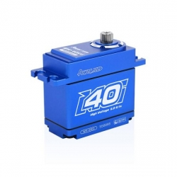 POWER HD Servo WH40KG...