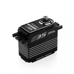 POWER HD S35 HVMG BRUSHLESS...