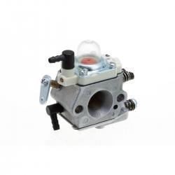 Carburetor Walbro WT-990