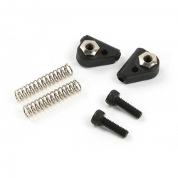 Linkage Sliders Set (2 pcs)