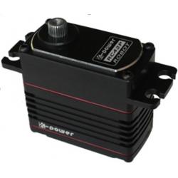 K-power RC42P 1:8 - 1:5 Servo