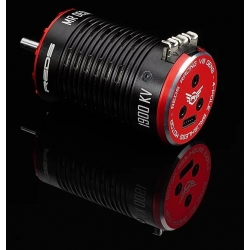 REDS V8 BRUSHLESS MOTOR...