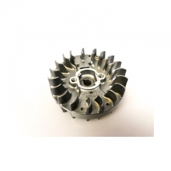 Flywheel Zenoah Fourtex...