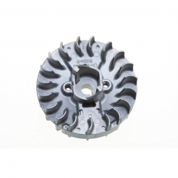 Flywheel Zenoah