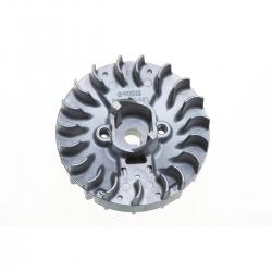 Flywheel Zenoah