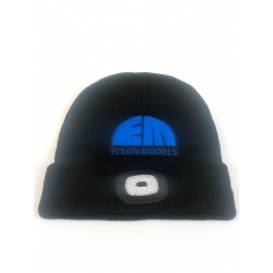 Hat Elcon Models with Usb...