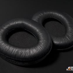 Leatherette Earpad (2 pieces)