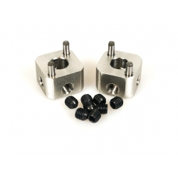 Wheel square 12mm (set)...