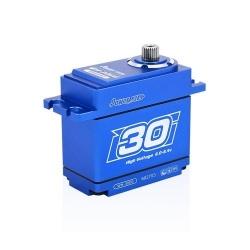 Power HD WH30KG HV...