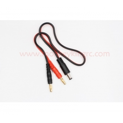 MK3039 Power lead