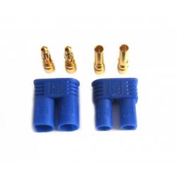 Medium EC Plug