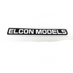 Elcon Models 190 mm