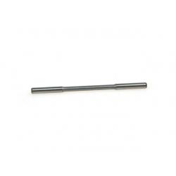 Pin for wishbone