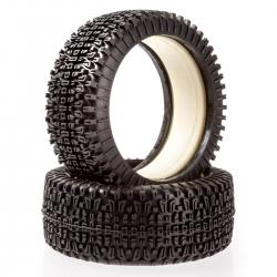 MCD Racing Tyre 180 mm...